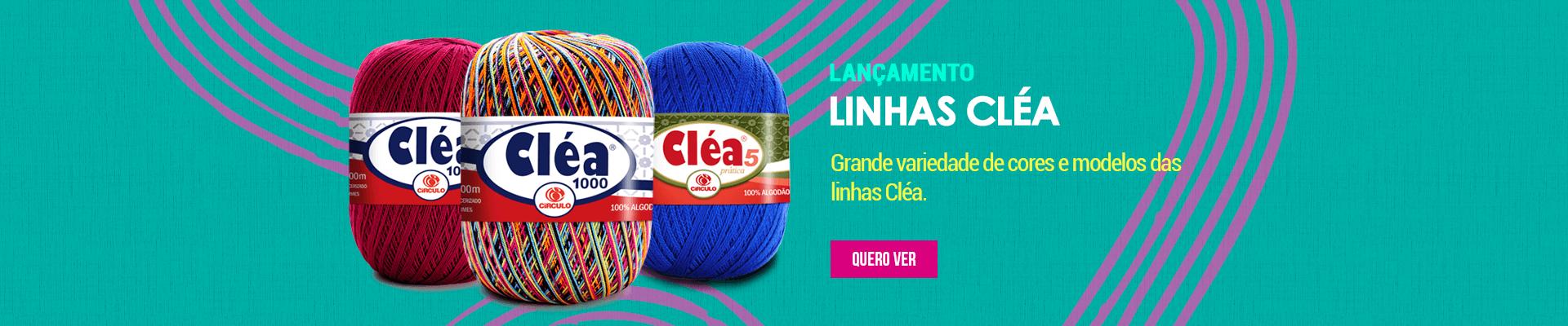 Linha-Clea