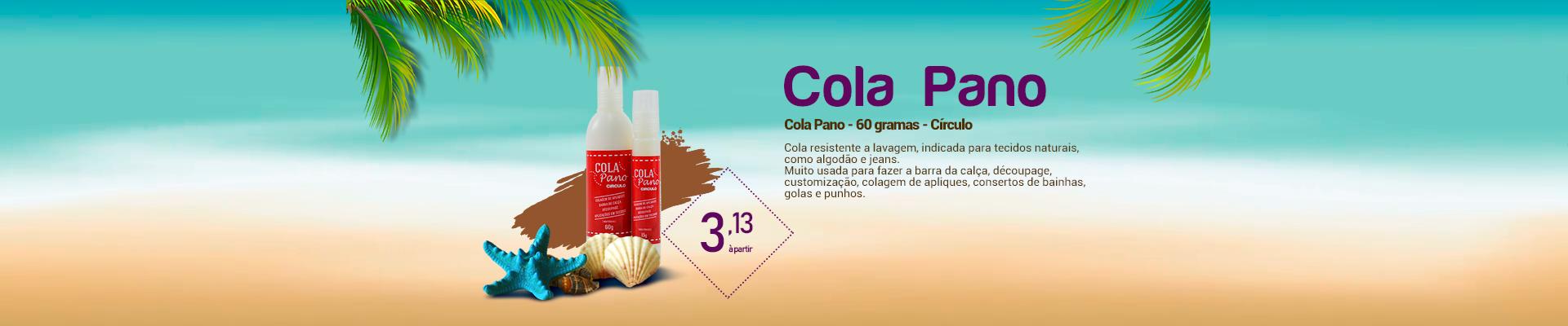 Banner dezembro Cola Pano