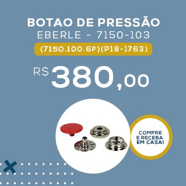 BOTAO EBERLE 7150-103 (7150.100.6F)(P18-1763)