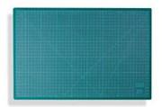 Base Para Corte de Tecidos - 45cm x 60cm - Circulo