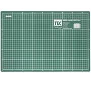 Base Para Corte de Tecidos - A3 - 30cm x 45cm - Toke e Crie