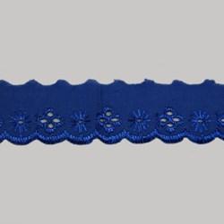BORDADO TRADER - 345540-T1