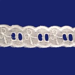 BORDADO TRADER FT.12578