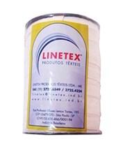 CADARCO LINETEX FP10 POL. C/50M. COR