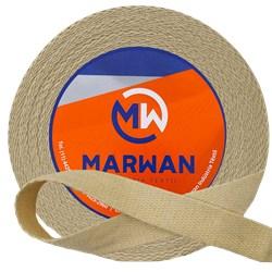 CADARCO MARWAN MW430 30MM ALGODÃO COM 20 METROS