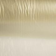 Entretela Hidrossolúvel - 100% PVA - Por Metro - Coats Corrente