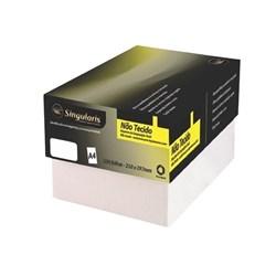 ETIQ.SINGULARIS LNT1 LASER 25X40 C/28000
