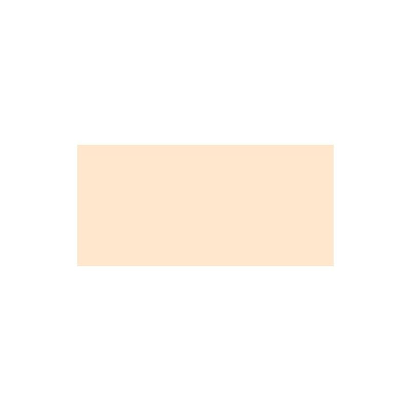 Fio Bonfio Texturizado 100% Poliéster Cone 100 Gramas