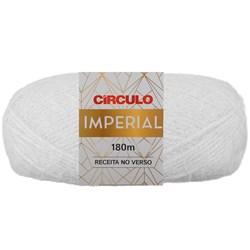 FIO IMPERIAL CIRCULO C/180M