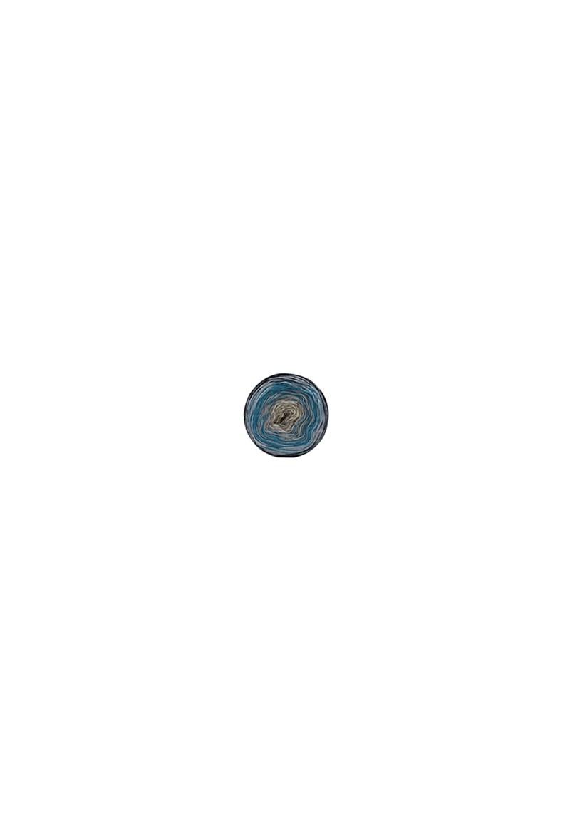 Fio Prisma Com 600 Metros - Circulo