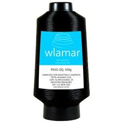 FIO WLAMAR CONE C/500G. PTO
