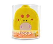 Kit Completo Fofurice Amigurumi - Circulo