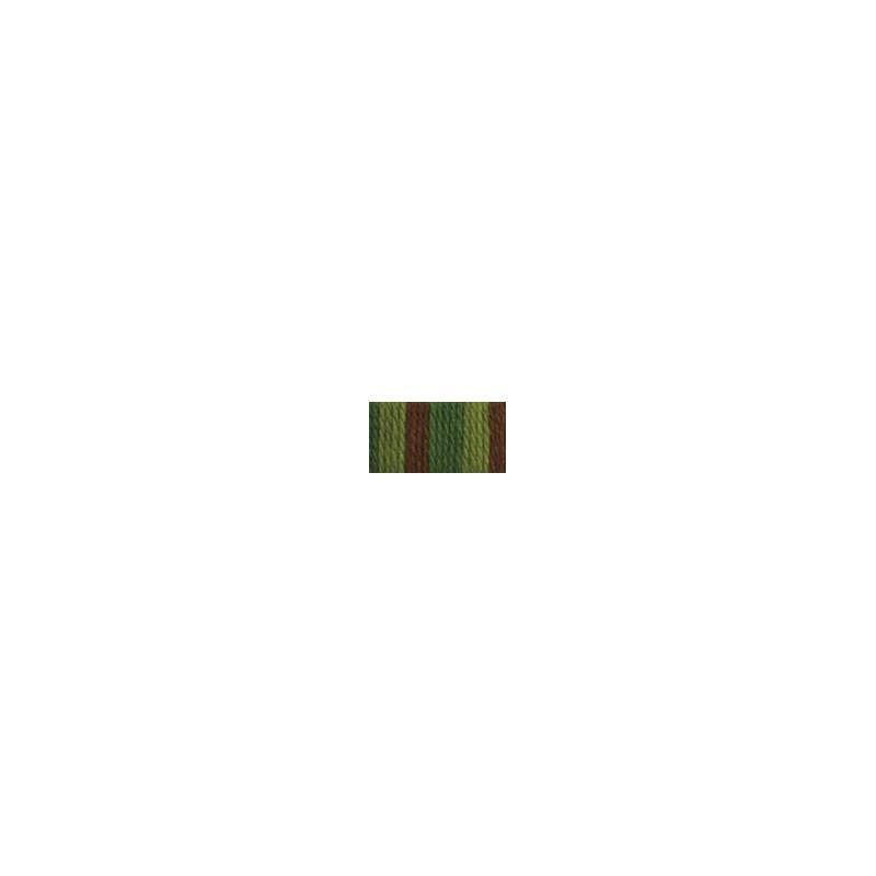 Lã Para Tricô e Crochê - Amiga - 133 metros - 100% Acrílico - Círculo