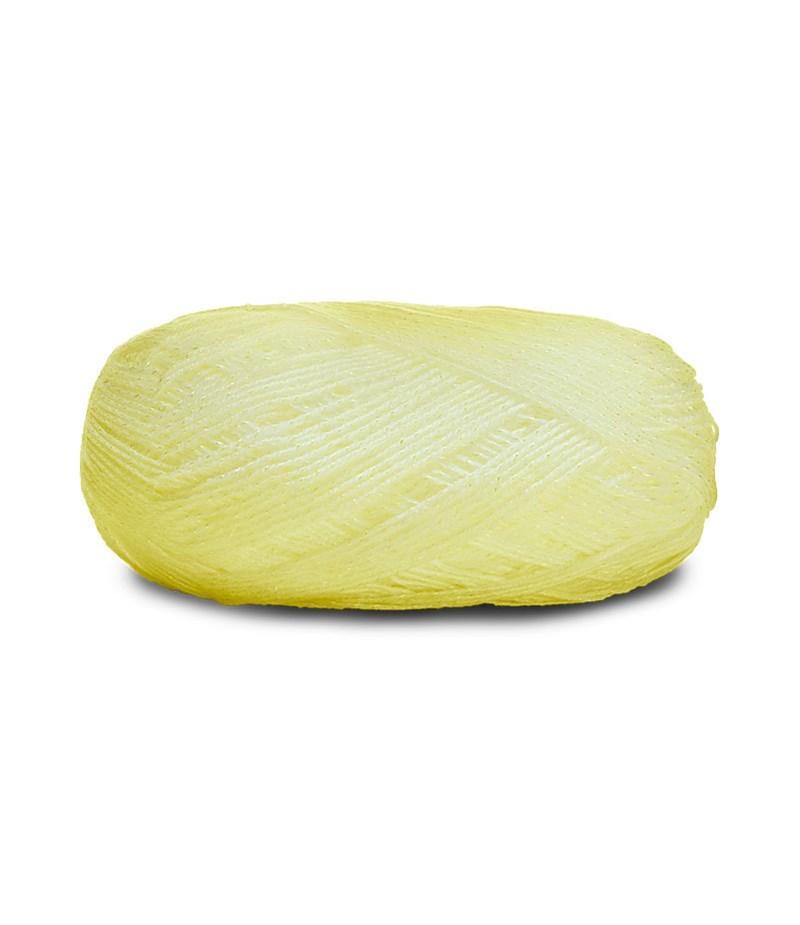 Lã Para Tricô e Crochê - Mais Bebê Soft - 322 metros - Acrílico e Viscose - Círculo