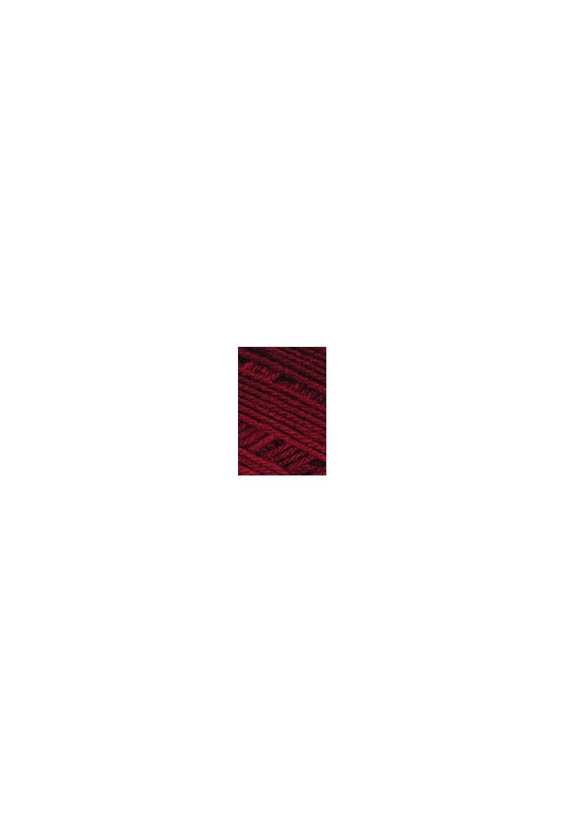 Lã Para Tricô e Crochê - Mollet - 80 metros - 100% Acrílico - Círculo