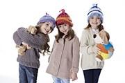 Lã Para Tricô ou Crochê - Gorro Kids - 110 metros - Acrílico e Poliamida - Círculo