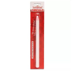 Lápis Giz Para Marcar Tecido - Círculo