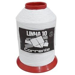 LINHA 10 P/PIPA CORRENTE C/914M