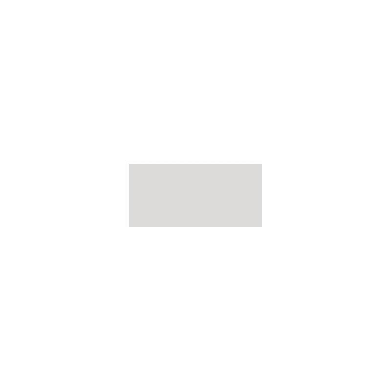 LINHA CORRENTE DUAL DUTY 120 C/5000M COR