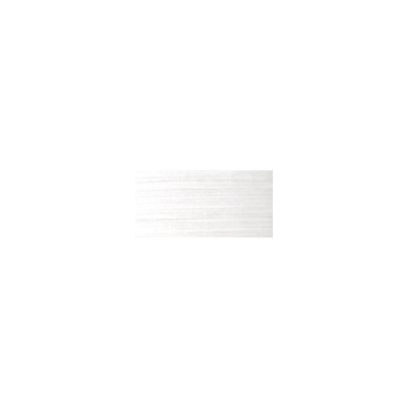 LINHA CORRENTE DUAL DUTY 120 C/5000MT.COR