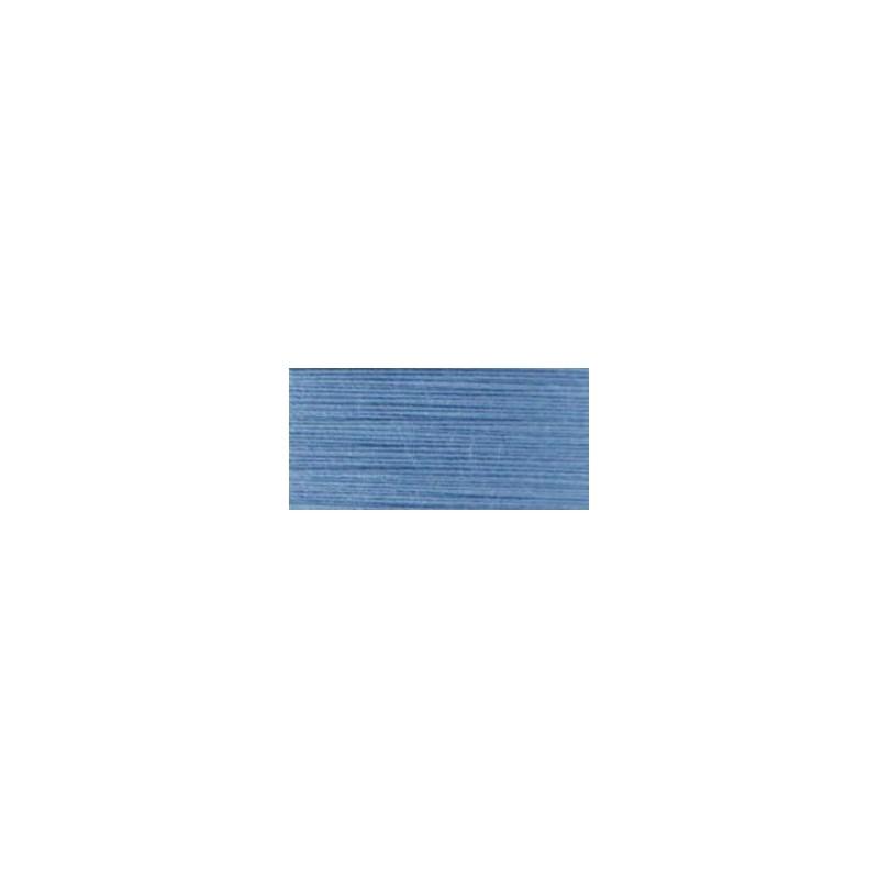 LINHA CORRENTE SYLKO 120 CONE C/4000M.COR