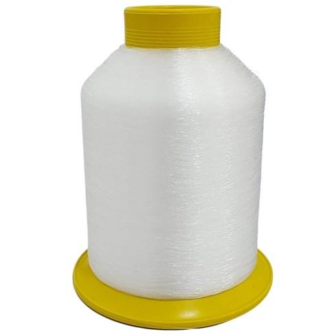 Linha de Nylon para Costura 18mm 100% Poliamida Linhanyl