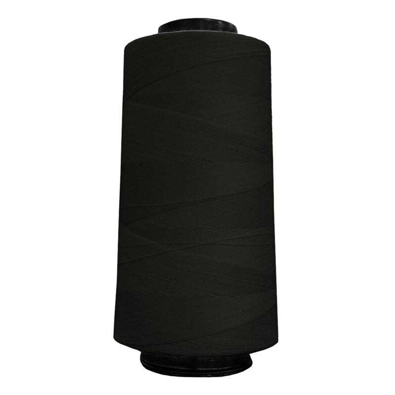 LINHA SETTA XIK POL.120 CONE C/5000JDS COR