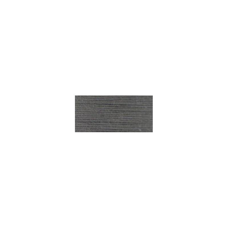 LINHA SETTA XIK POL.25 CONE C/2500J.COR
