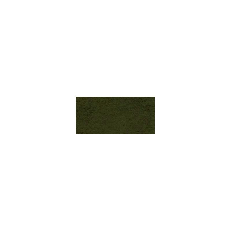 LINHA SETTA XIK POL.36 CONE C/4000J.COR