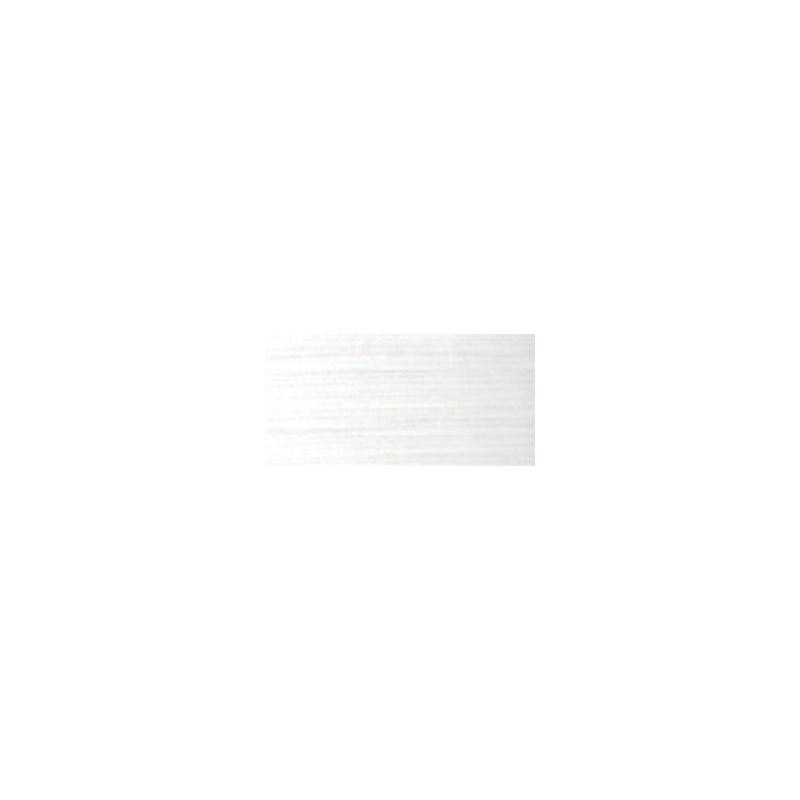 Linha Setta XIK Poliéster 120 Cone com 2000 Yd (Jardas)