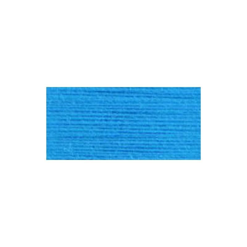 LINHA WLAMAR 120 - 2000JDS COR