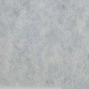 MANTA PEGORARI POLY R2 50CM X 1,50M 100Gr
