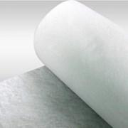 Manta Poly Jade - 50cm x 150cm - 100 Gramas - Pegorari