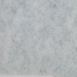 Manta Poly R2 - 50cm x 150cm - 100 Gramas - Pegorari