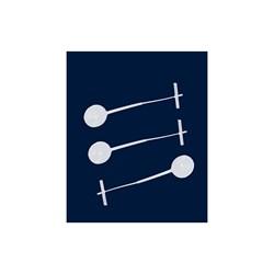 PINO PAULIMAQ FIX PIN 15MM C/5000
