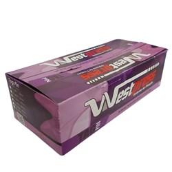 PINO WESTPRESS TAG PINS 40MM C/5000