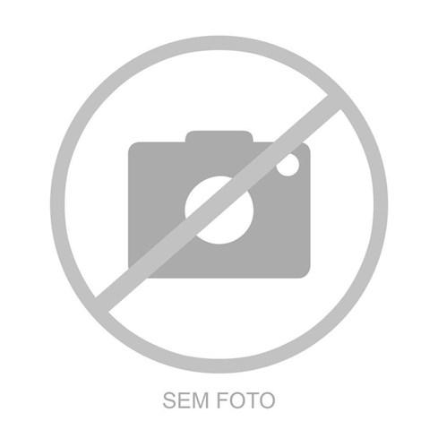 BOTAO EBERLE L.1117-35(7095.35L)(P19-1656)1MI