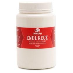 Resina Endurece Crochê - 500 gramas - Circulo
