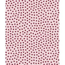 TECIDO ART MAN TRICOLINE 100% ALG REF 351997 COR 2081 50CM X 150CM