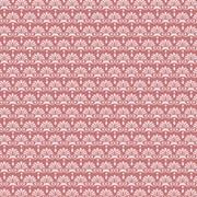Tecido Tricoline Para Patchwork - 8317 - Chandelier Telha - 50cm x 150cm - Fabricart