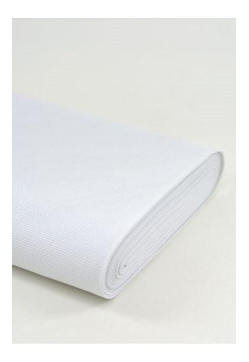 Tecido Vagonite - Branco - 140cm x 100cm - Circulo
