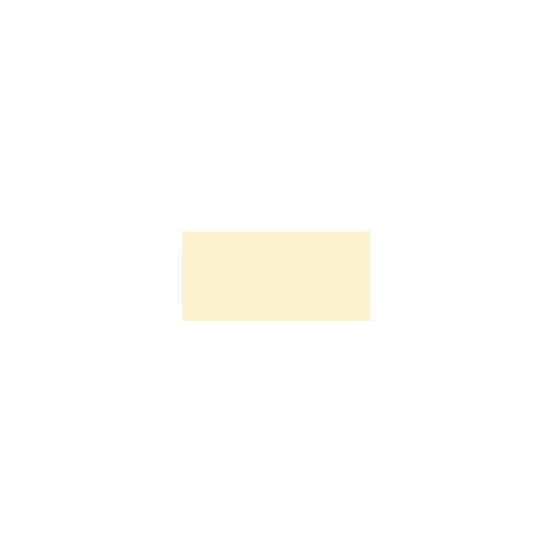 Zíper Corrente Metal Dourado - GC 459 - 10cm