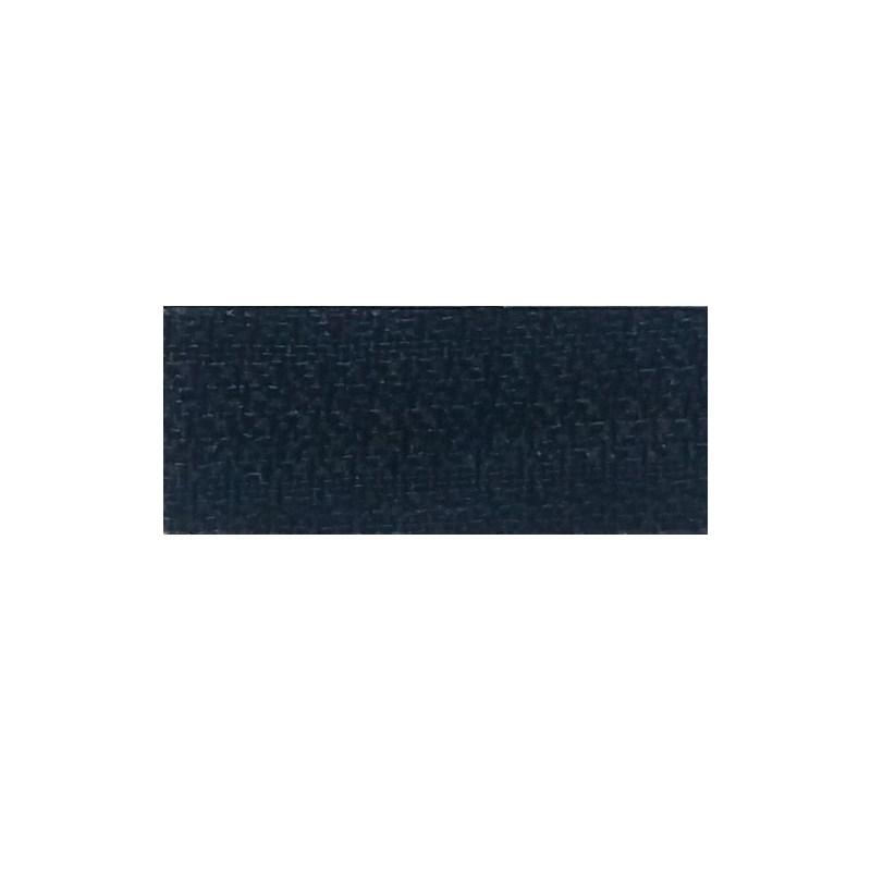 Zíper de Metal Médio - Fixo - Niquel - 8cm - Importado - 1un - VMH