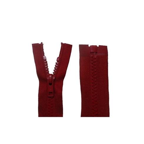 Zíper Importado Destacável Vislon - 60cm